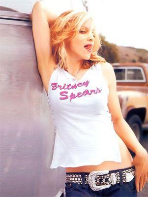Madonna - 36